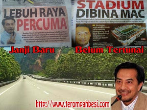 LEBUHRAYA KAMBING RAKYAT PREPAID