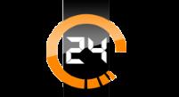 Konuşan Ekonomi Programı - Kanal 24
