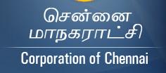 Tnpsc vao syllabus in tamil format