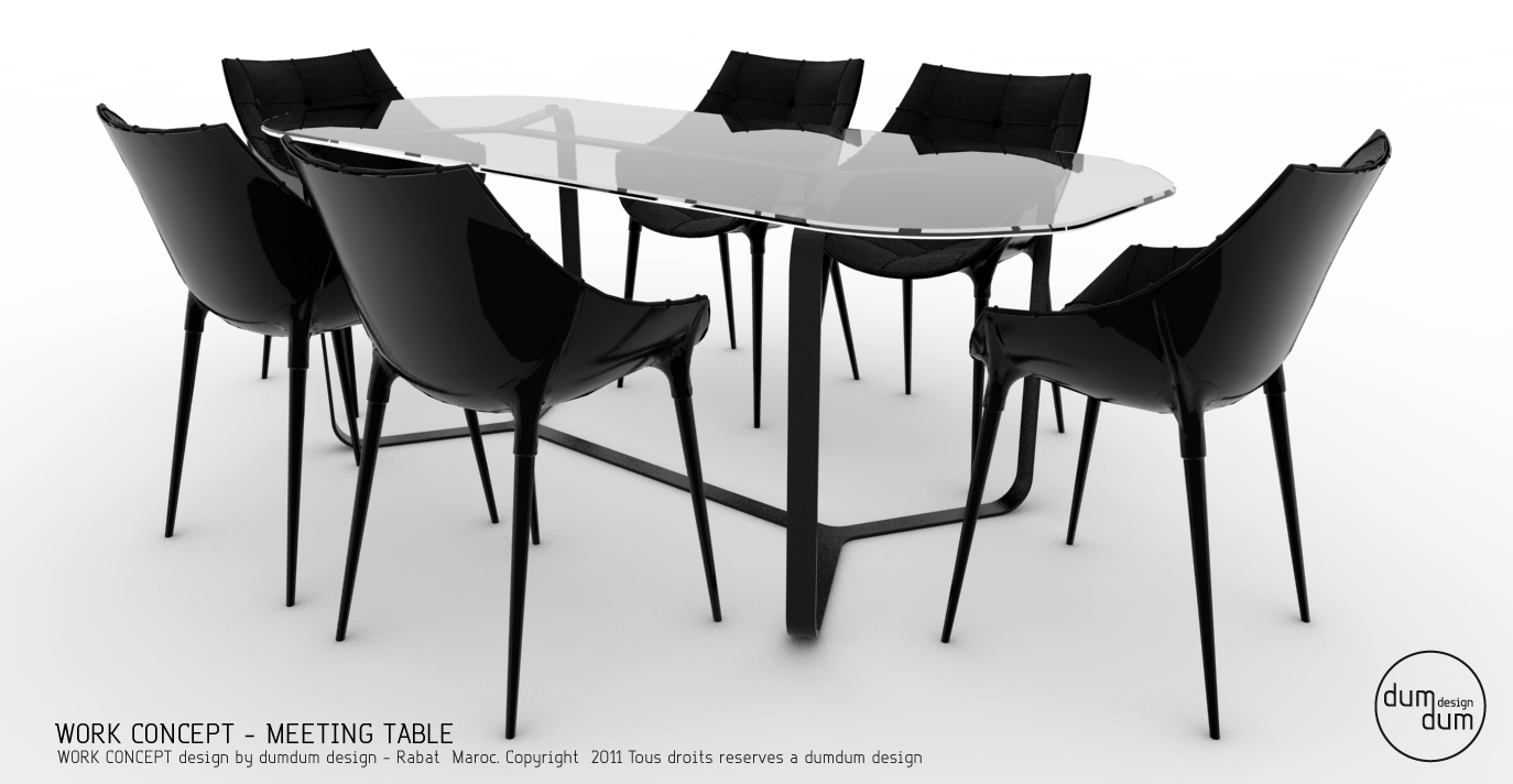 Dumdum design 2011 17 work concept by dumdum design for Table 6 3 asce 7 05