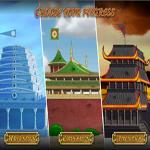 لعبة قلعة الكفاح 2