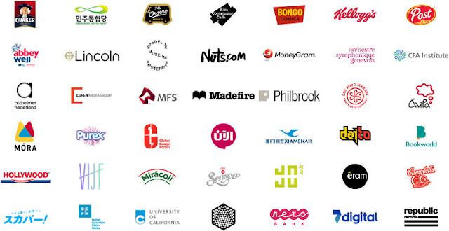 the branding source december 2012