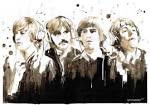 BEATLES-CHAINS-Chords-Lyrics-Kunci Gitar-Lirik-BEATLES