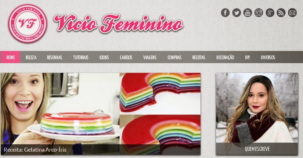 http://www.viciofeminino.com/