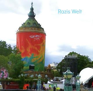 raziswelt © 2013