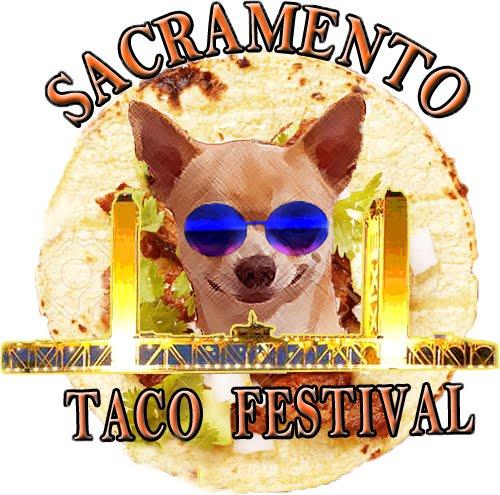 SacTacoFest 2017