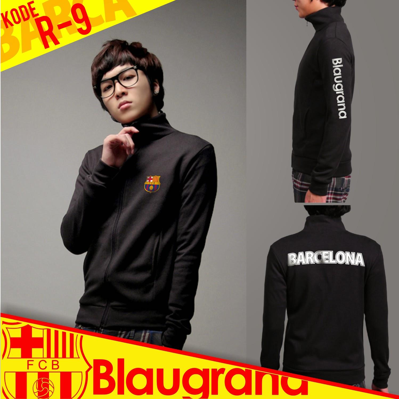 http://www.republikbola.org/produk/soccer-club-jacket-barcelona/