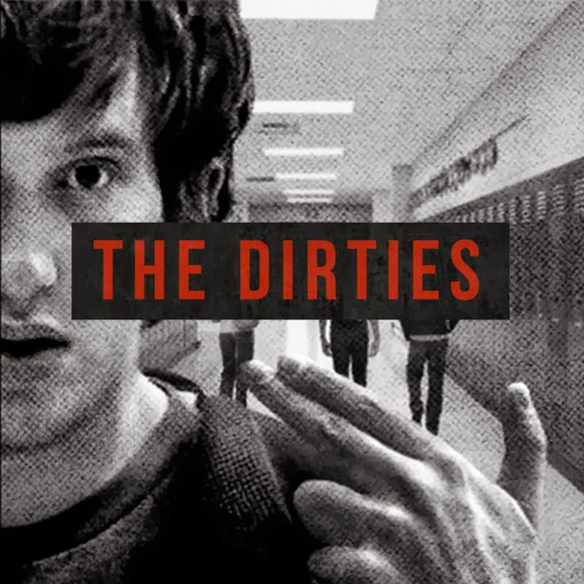 La película The Dirties