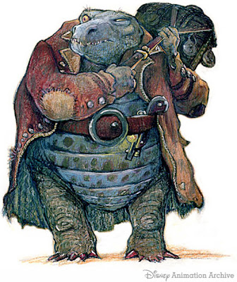 http://3.bp.blogspot.com/-0kFpHB0vlIQ/ToJG_6-3FVI/AAAAAAAAWYY/KnIBhxSHRs8/s400/treasure_planet_character_design_08.jpg