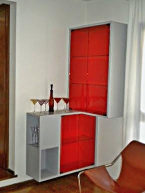 Apartamento V. Madalena 2