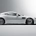 Aston Martin - THE VANTAGE GT4