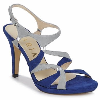 white blue wedding shoes white blue wedding shoes