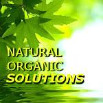 Natural Organic Solutions