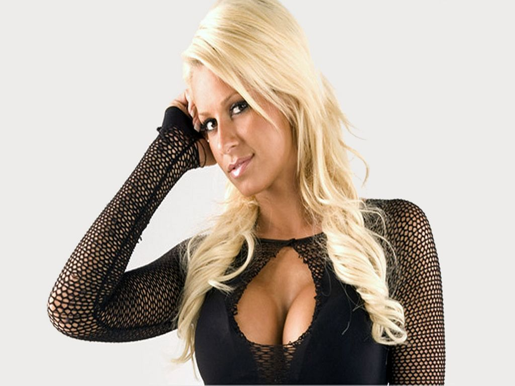maryse wwe 2012 maryse wwe 2012 maryse wwe 2012 maryse