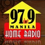 setcast|97.9 Home Radio DYMB
