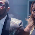 [VIDEO] D'banj ft K-Switch - Cash Flow + Audio