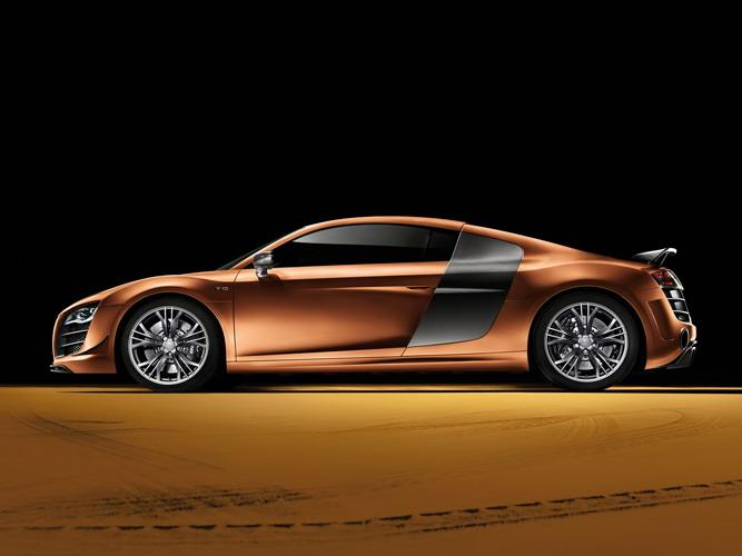 [Resim: Audi+R8+Limited+Edition+3.jpg]