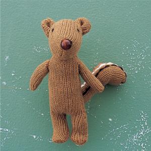 Gấu bông cực cute