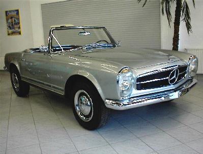 mersedes+arabalar+HEDZA+%252819%2529 Mercedes Modelleri