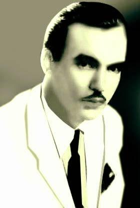 """Pedro Buenaventura Jesús del Junco-Redondas, conocido como Pedro Junco Jr., nacido el 22 de Febrero de 1920 Pinar del Río, quien además compuso en su corta vida otras piezas famosas como Soy Como Soy, Me lo Dijo el Mar, """"Quisiera, Tus Ojos y Estoy Triste."""