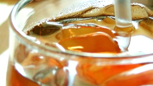 Suka Minum Teh Sesudah Makan? Sudah Tau Belum Bahaya Minum Teh Setelah Makan?