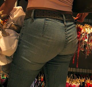 tight jeans indian girl ass