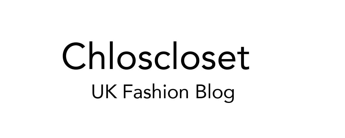 Chloscloset