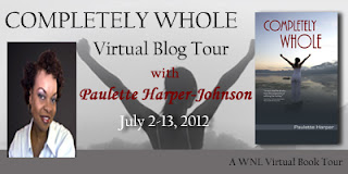 completely_whole_Paulette_Harper_Johnson