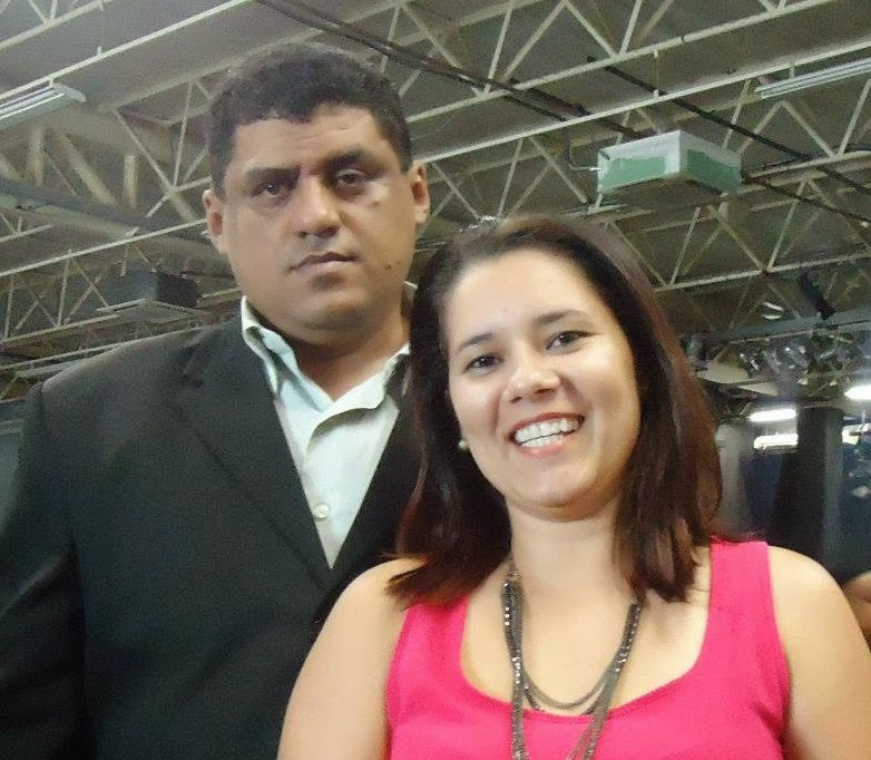 Pr. Francisco Lopes