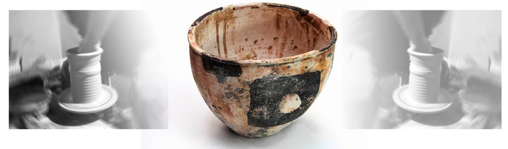 Keramik-Fabrikhof6