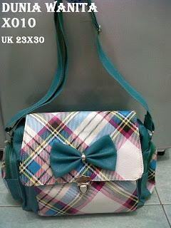 tas wanita murah 40ribuan