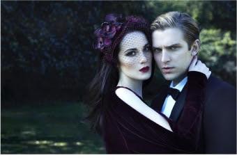 Series\' Anatomy: Downton Abbey vuelve a abrir sus puertas