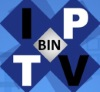 iptvbin - Iptvlinks playlist