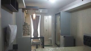 desain-interior-apartemen-type-studio-murah