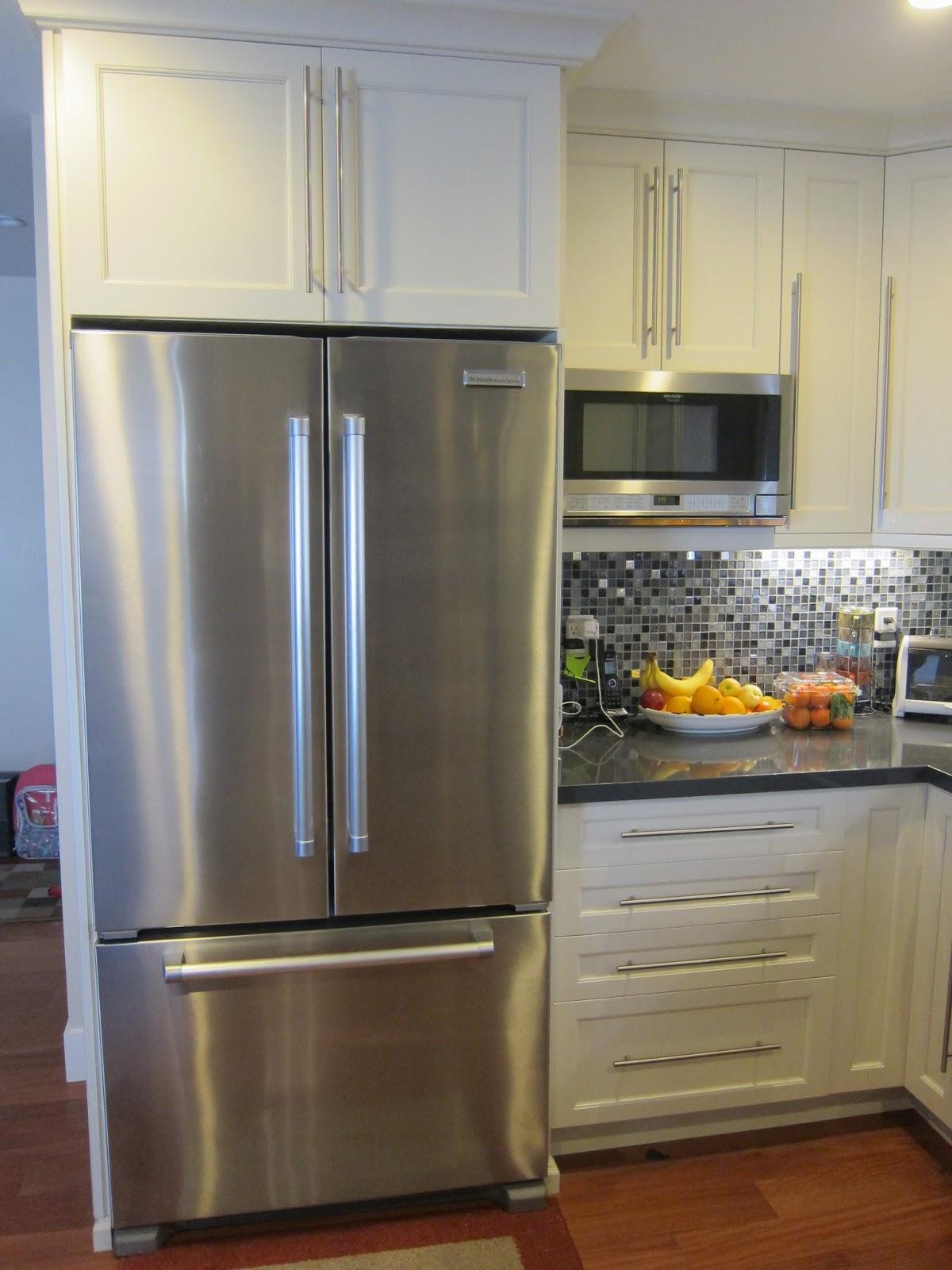 Stove Top Kitchen Cabinets : Hong bo hardware supply white kitchen cabinets quartz