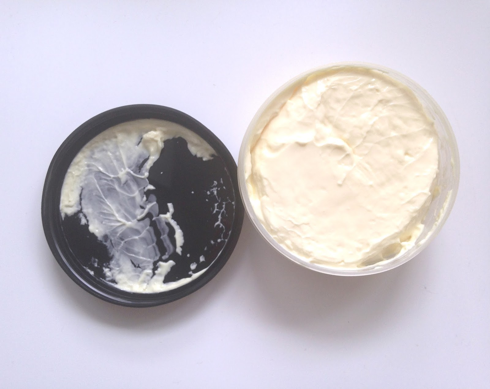 Treaclemoon The Honeycomb Secret Body Butter