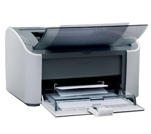 драйвер для принтера canon lbp2900 для виндовс 7