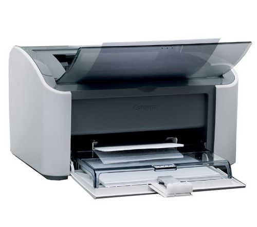 laptop problem canon lbp2900 printer driver. Black Bedroom Furniture Sets. Home Design Ideas