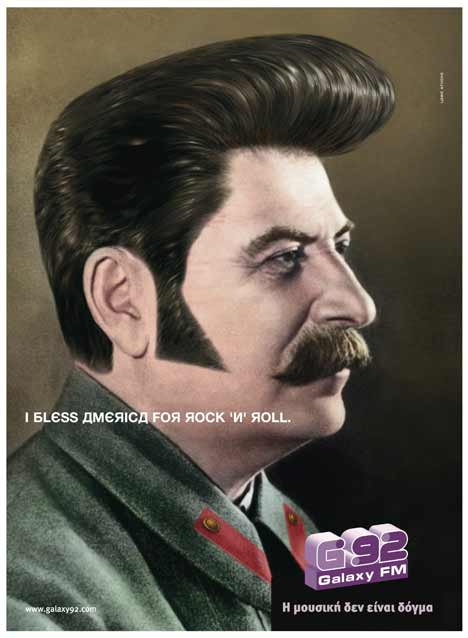 joseph stalin single party paper 1 discuss the conditions (political/economic/social) in the country that enable/produced the single party staterussia by 1918 appeared to be in the hands of the communists (the bolshevik.