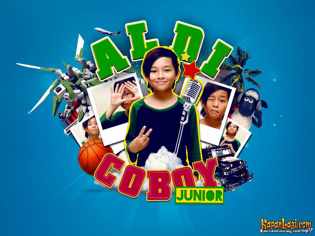 http://3.bp.blogspot.com/-0kc4o70pqKU/UP9XT3VPj_I/AAAAAAAACnw/AwfFkGNSBWA/s1600/aldi-coboy-junior-6019_001.jpg