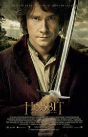 Ver El Hobbit: Un viaje inesperado Online