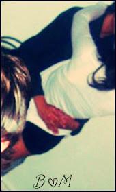 Fuiste , sos & Seras Los mas importante de mi vida ♥ PD : Te amo