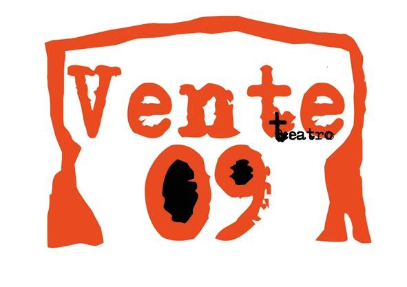 Vente09teatro