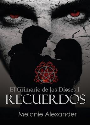 http://3.bp.blogspot.com/-0kgUOx00830/T2NYokiBGiI/AAAAAAAAAco/5AVTMvL5aYE/s1600/el+grimorio+de+los+dioses-4.jpg