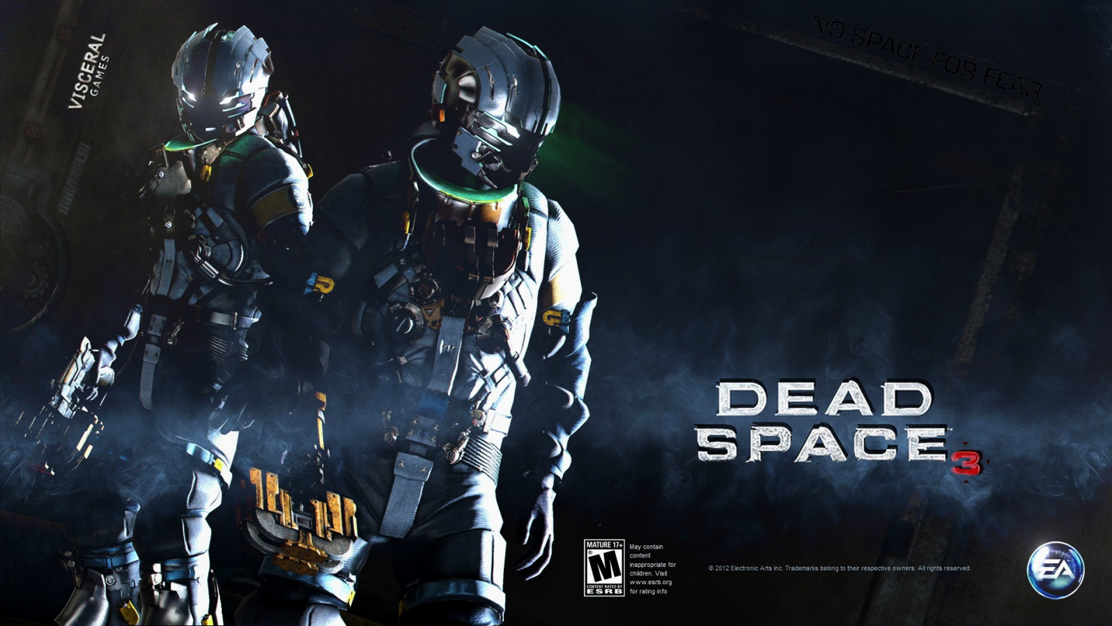 http://3.bp.blogspot.com/-0kgwgvFSZso/ULzcibtgJPI/AAAAAAAAGhM/vzj_56c01i4/s1600/Dead-Space-3-Game-EA-HD-Wallpaper_Vvallpaper.Net.jpg