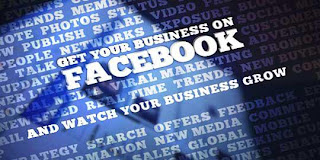 bisnis,fb,facebook,cara,jenis,produk,yang, laris,laku,