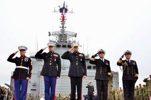 http://www.armada.cl/armada/noticias-navales/con-ceremonia-a-bordo-del-aldea-concluyo-ejercicio-poa-2014/2014-08-22/143047.html