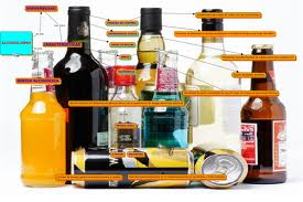 Curan del alcoholismo el monasterio