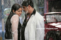 mr marumakn hot image gallery .sanusha and dileep wet song gallery