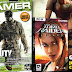 Tomb Raider: Legend oferta Bgamer já disponível!